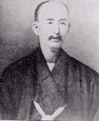 Nabe Matsumura